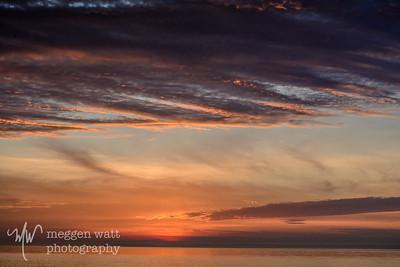 TLR-20200525-2262 Afterglow at Good Harbor Bay