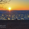 TLR-20140505-Sunset