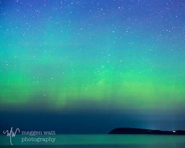 aurora borealis otter-4054