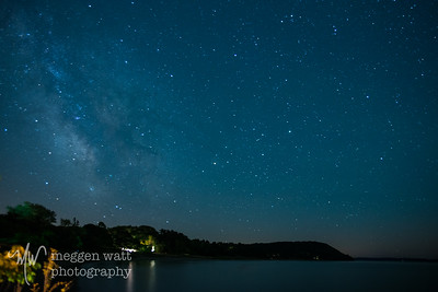 TLR-20150629-3488-Milky Way over Whaleback (22) starry
