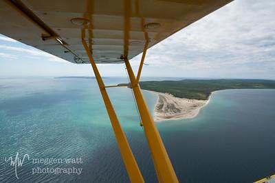 aerial2-9079