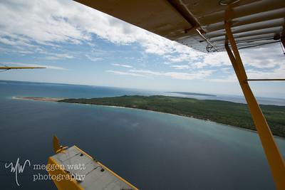 aerial2-9086