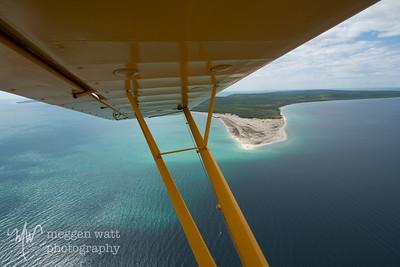 aerial2-9076