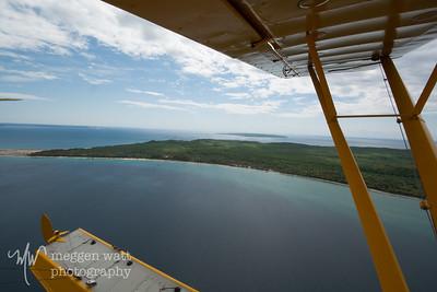 aerial2-9087