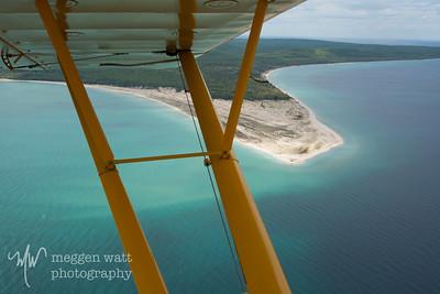 aerial2-9073