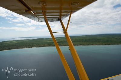 aerial2-9090