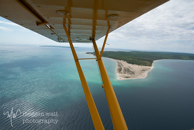 aerial2-9078