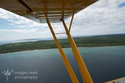 aerial2-9089