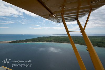 aerial2-9081