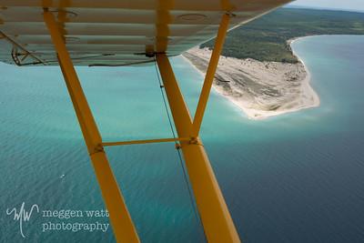 aerial2-9075