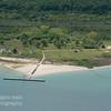 Aerial Leelanau-9521