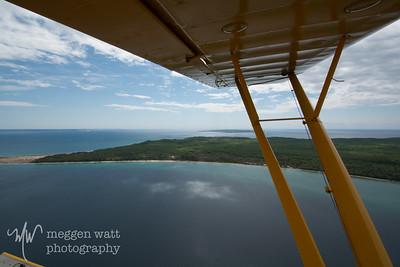 aerial2-9080