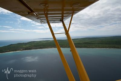 aerial2-9082