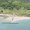 Aerial Leelanau-9516