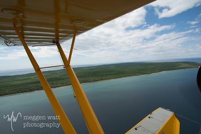 aerial2-9091