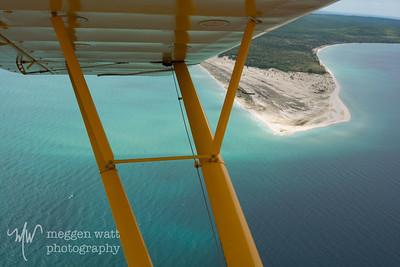 aerial2-9074