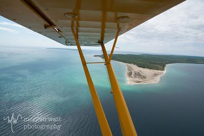 aerial2-9077