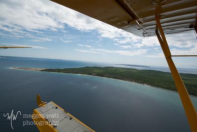aerial2-9085