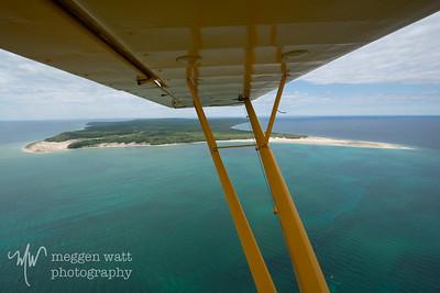 aerial2-9062