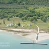 Aerial Leelanau-9514