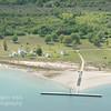Aerial Leelanau-9515