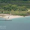 Aerial Leelanau-9520