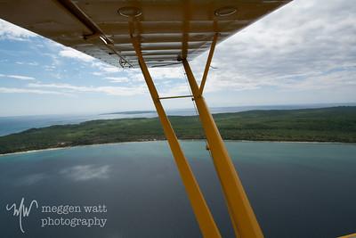 aerial2-9083