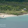 Aerial Leelanau-9522