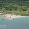 Aerial Leelanau-9517