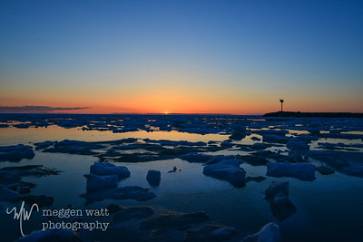 VansBeach-ice-sunset-fullres-11