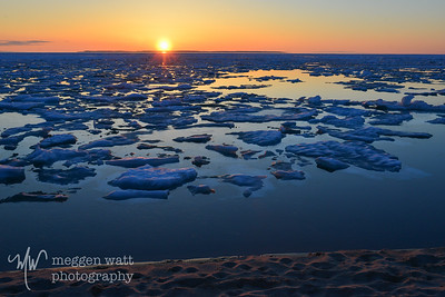 VansBeach-ice-sunset-fullres-2