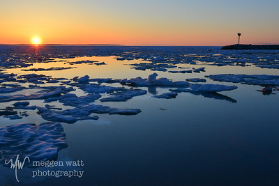 VansBeach-ice-sunset-fullres-4
