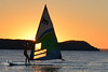 MWP_5456-Gus-windsurfer-goodharbor-sunset-20130903