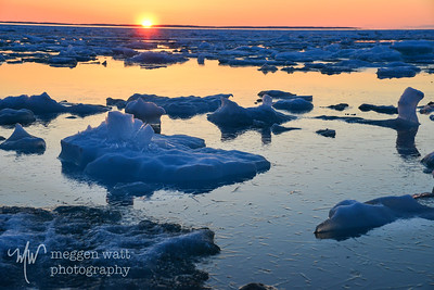 VansBeach-ice-sunset-fullres-8