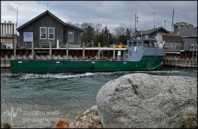 Fishtown Nov 17 2010_0177_edited-web