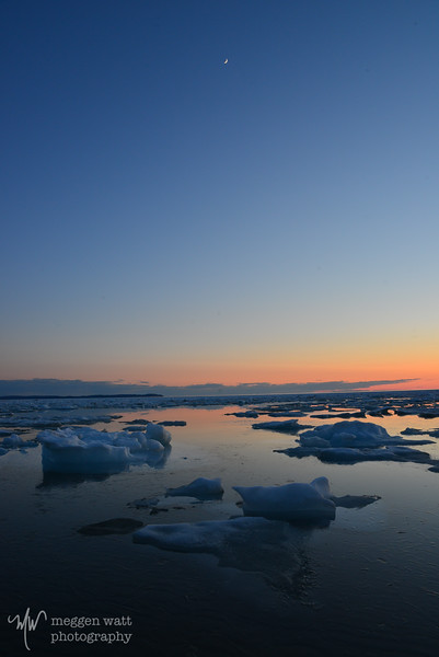 VansBeach-ice-sunset-fullres-14