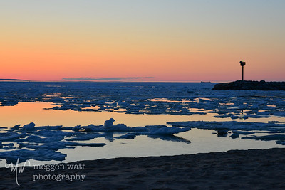 VansBeach-ice-sunset-fullres-15