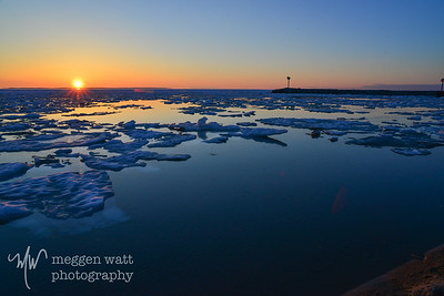 VansBeach-ice-sunset-fullres-3