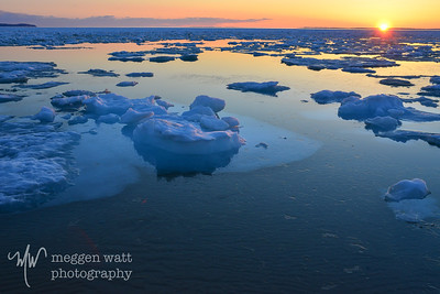 VansBeach-ice-sunset-fullres-7