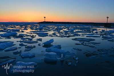 VansBeach-ice-sunset-fullres-13