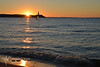 MWP_5450-goodharborbay-windsurfer-sunset-20130903