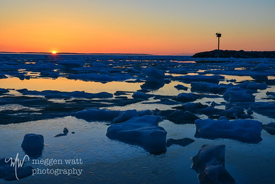 VansBeach-ice-sunset-fullres-10