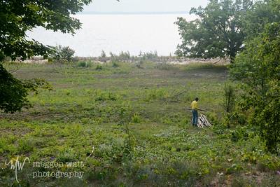 North Manitou PHSB 2015-7941