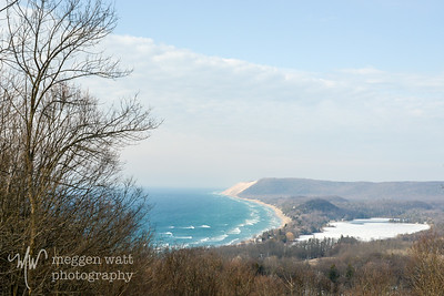 TLR-20160307-2005 Empire Bluff Trail view
