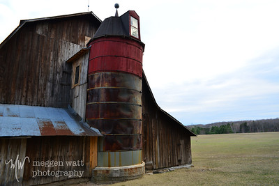 MWP_7956-olsenhouse