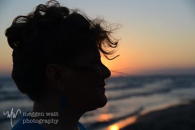 Headshot-Karla-48_