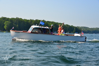 MWP_0890-boat-with-mermaid-flag