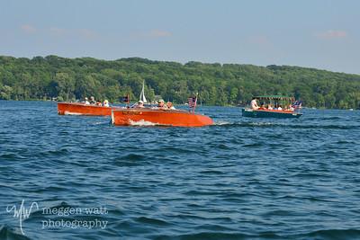 MWP_0866-three-boats