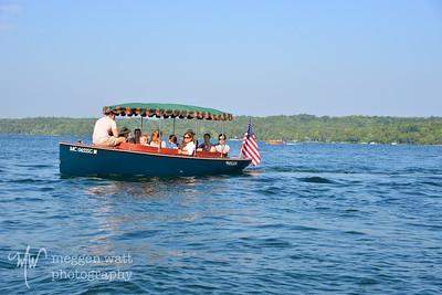 MWP_0879-boat-with-bimini-top