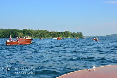 MWP_0906-wood-boats